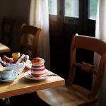 焼きたてパン&淹れたてコーヒーが楽しめる新潟の朝カフェ4選