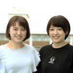 新潟大学伊藤ゼミの挑戦!新潟の魅力を伝える日傘Sumbrella