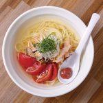 さっぱりラーメンが食べたい!新潟の残暑を乗り切る夏季限定冷やし麺9選