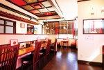 中華の技が光る!ラーメン店「華龍(カリュウ)」が新発田にオープンの画像3