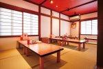 中華の技が光る!ラーメン店「華龍(カリュウ)」が新発田にオープンの画像4
