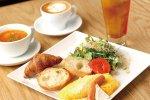 古町通の人気カフェ「NIWATORI CAFE」が閉店への画像2