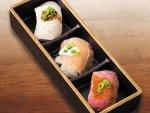 新潟初上陸!国産焼肉の食べ放題店「肉匠坂井」が長岡にオープンの画像3