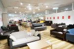 良質な家具が手頃!アウトレット店「DEPOT50」 燕にオープンの画像2