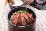 本場・仙台の伝統技法が味わえる牛タン料理の専門店が東区にオープンの画像2