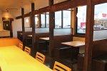 本場・仙台の伝統技法が味わえる牛タン料理の専門店が東区にオープンの画像3