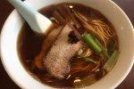 「冷やし中華、はじめました」の前に行っておきたい大江戸の画像3
