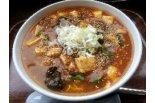 「マーボー麺」の本当のおいしさ、知っていますか!?