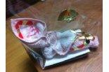 New Openのカフェ「桜の木」