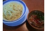 夏期限定!冷やしつけ麺を食べました♪ 吉相女池インタ ...