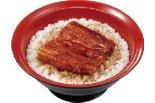 すき家の夏の定番、うな丼は5月28日からスタート!