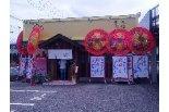 東区にラーメン店がオープン!ら麺 のりダー