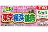 新幹線往復16,200円3千円お買い物券付!
