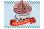 アイスクリームのホブソンズがオープン!