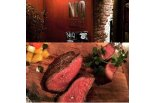 初熟成肉...恐るべし