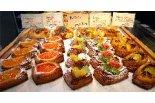 阿賀野市保田に「カンパーニュ」かわいいパン屋がオープ ...