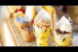 カフェ「Sweets Nekoji」が上越市にOPE ...