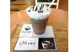 新潟初「KEY'S CAFÉキーズカフェ」 ...
