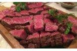 予約殺到で話題の焼肉店「肉山(にくやま)」が 新潟に ...