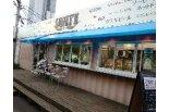 ピア万代に燻製肉バーガーが味わえるカフェ「スモー燻」 ...