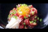 注目の生肉専門料理店「蘂〜はなしべ〜」が新潟市中央区 ...