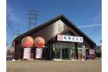 製麺屋食堂胎内店オープン!!