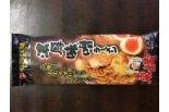 東横 濃厚味噌ラーメン 乾麺タイプ 登場!