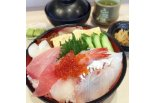 イオン新潟青山店の「弁慶」にランチメニューが♪