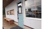 オシャレカフェの店舗がドッグカフェになって3/7オー ...