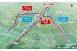 高速がさらに便利に!北陸道「長岡北スマートIC」が3 ...