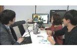 3月18日放送番組で新潟県内の「AI教育」にスポット ...