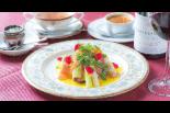 新潟市東区に凄腕料理人のフランス ...