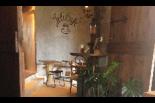 西区の海沿いに異空間カフェ「Jeli cafe」がオ ...