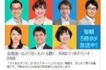 「NHKマイあさラジオ」の『全国食べ物うまいもの』コ ...