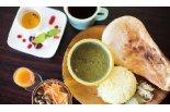 栃尾ワインを楽しめるカフェ&ワインスタンド「葡萄の杜 ...