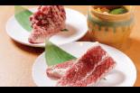 ランチも食べ放題!新潟市西区に「焼肉きんぐ」がオープ ...