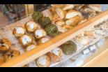 新潟市東区シフォンケーキと焼き菓子の店「Petit  ...