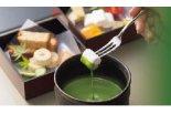 NEXT21に坐禅とランチと和カフェの店「禅-ZEN ...