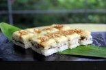 糸魚川に新名物「メギス料理」が誕生!
