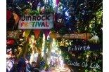 ジンロックフェスティバル2017