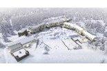 極上の冬山体験を!妙高「ロッテアライリゾート」12/ ...