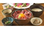 角田浜に無添加の本格料理が味わえるカフェがオープン!