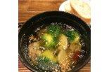 あたたかい雰囲気とおいしい料理で至福♪新潟駅前「和バ ...