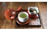 老舗茶屋が営む日本茶カフェ「茶々いま」が長岡に初オー ...