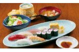 創業から65年の寿司店「すし清」が馴染み易くリニュー ...