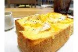 カフェもOK!蜂蜜とろ〜り♪PABLOのハニーチーズ ...