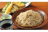 会津の蕎麦を味わえる「十割そば会」2店舗目が新潟市東 ...