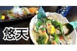 【ほうせい丸「新潟地酒スタイル〜美酒救心〜」】