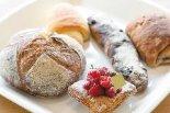 県産の材料にこだわったパンとチョコレートギフトのお店 ...