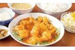 上海出身の夫婦が営む「中国上海料理 陽陽」南出来島に ...